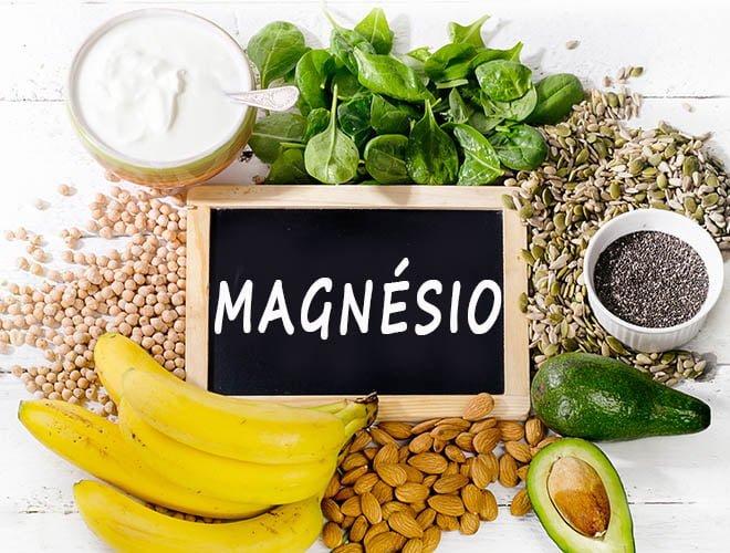 Dieta Rica Em Magnésio Aumenta A Proteção Do Coração Contra Derrames