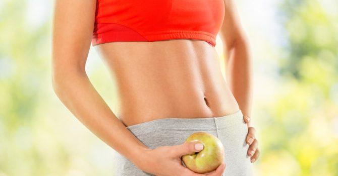 Combata A Retenção De Líquidos Com Alimentos Saudáveis
