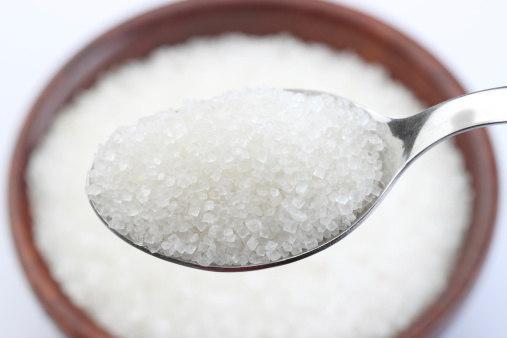 Açúcar Pode Aumentar Risco De Diabetes Independente De Peso E Estilo De Vida