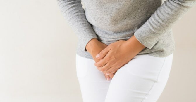 Pielonefrite: Quando A Infecção De Urina Chega Aos Rins