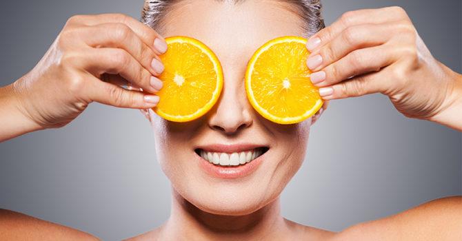 Frutas Podem Proteger Contra Problemas Oculares Do Diabetes
