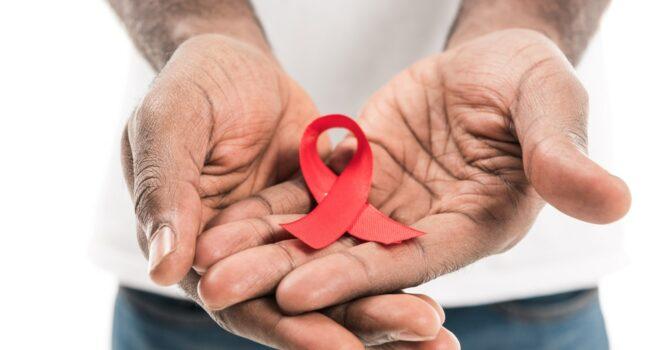 Aids Ainda Não Tem Cura E Precisa De Prevenção