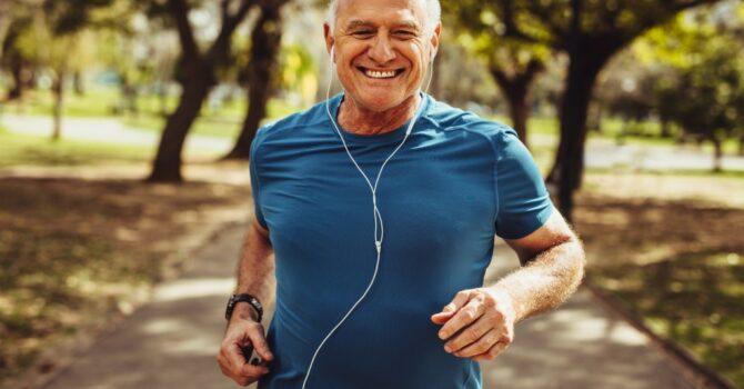 Como O Exercício Físico Fortalece O Coração