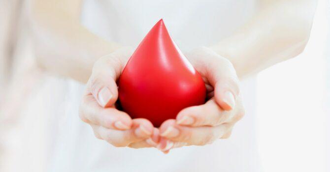 Tire Suas Dúvidas Sobre Doação De Sangue