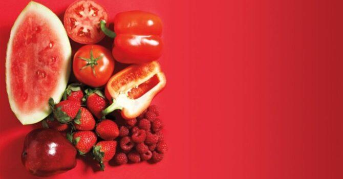 Licopeno Pode Prevenir O Câncer De Próstata