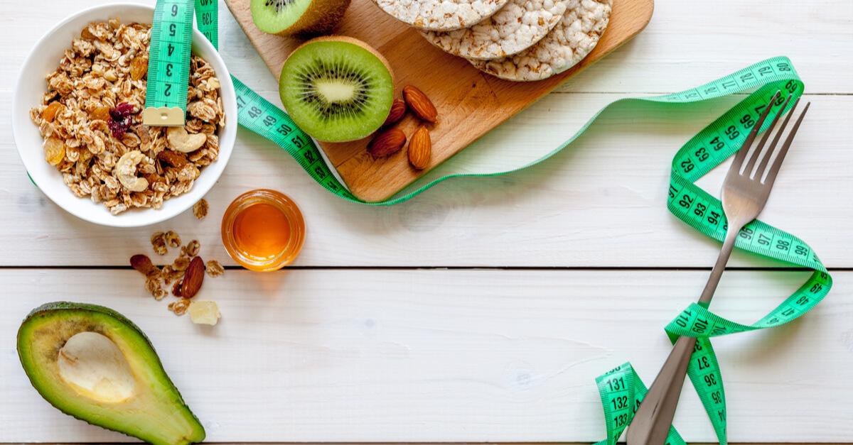 5 Dicas Para Quem Pretende Iniciar Uma Dieta