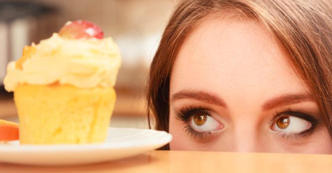 Inibidor De Apetite E Bloqueador De Gordura: Entenda A Diferença