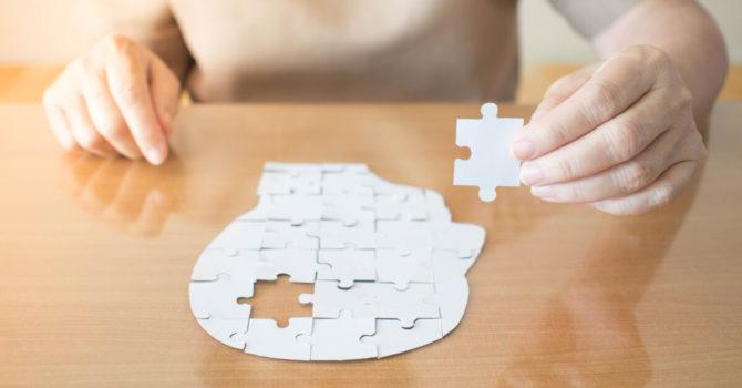 Saiba Como Medicamentos Para Memória E Concentração Funcionam