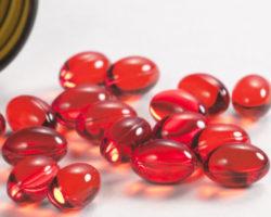 Todo Tipo De Pessoa Pode Tomar Medicamentos Manipulados?