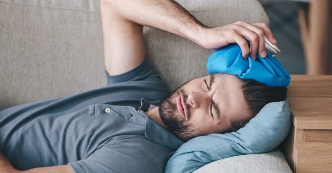 5 Dicas Essenciais Para Curar A Ressaca