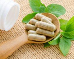 Sucupira Pode Ter Ação Analgésica E Anti-inflamatória