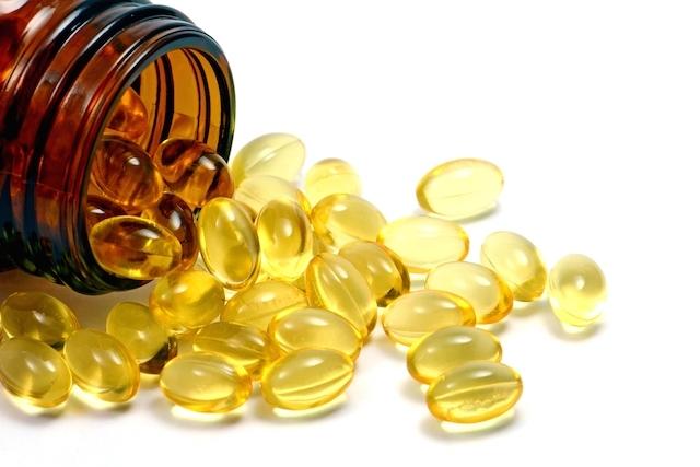 Vitamina E 27159 L