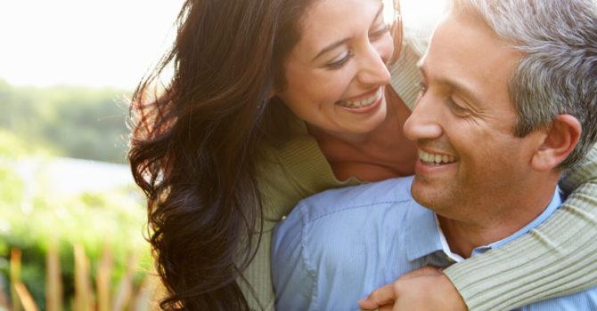 4 Medicamentos Ideais Para A Saúde Na Meia-idade