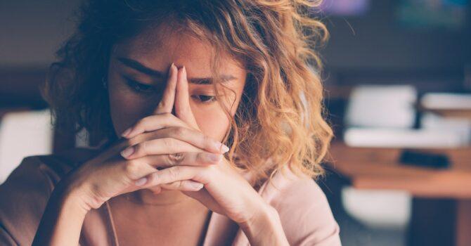 Síndrome De Burnout: O Que é, Sintomas E Tratamento