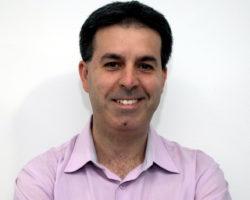 Leandro Luize Detalha Surgimento Do Panorama Farmacêutico Em Exclusiva à UnicPharma
