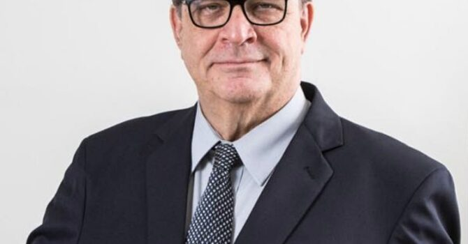 Felício Neto, Presidente Executivo Da ABCFARMA, Fala Da Importância Da Entidade Que Completa 61 Anos