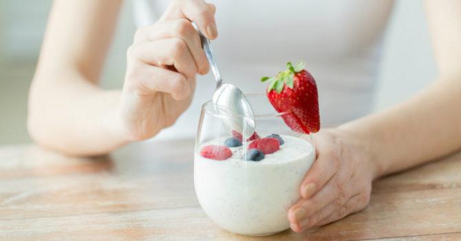 10 Alimentos Para Evitar Em Caso De Gastrite