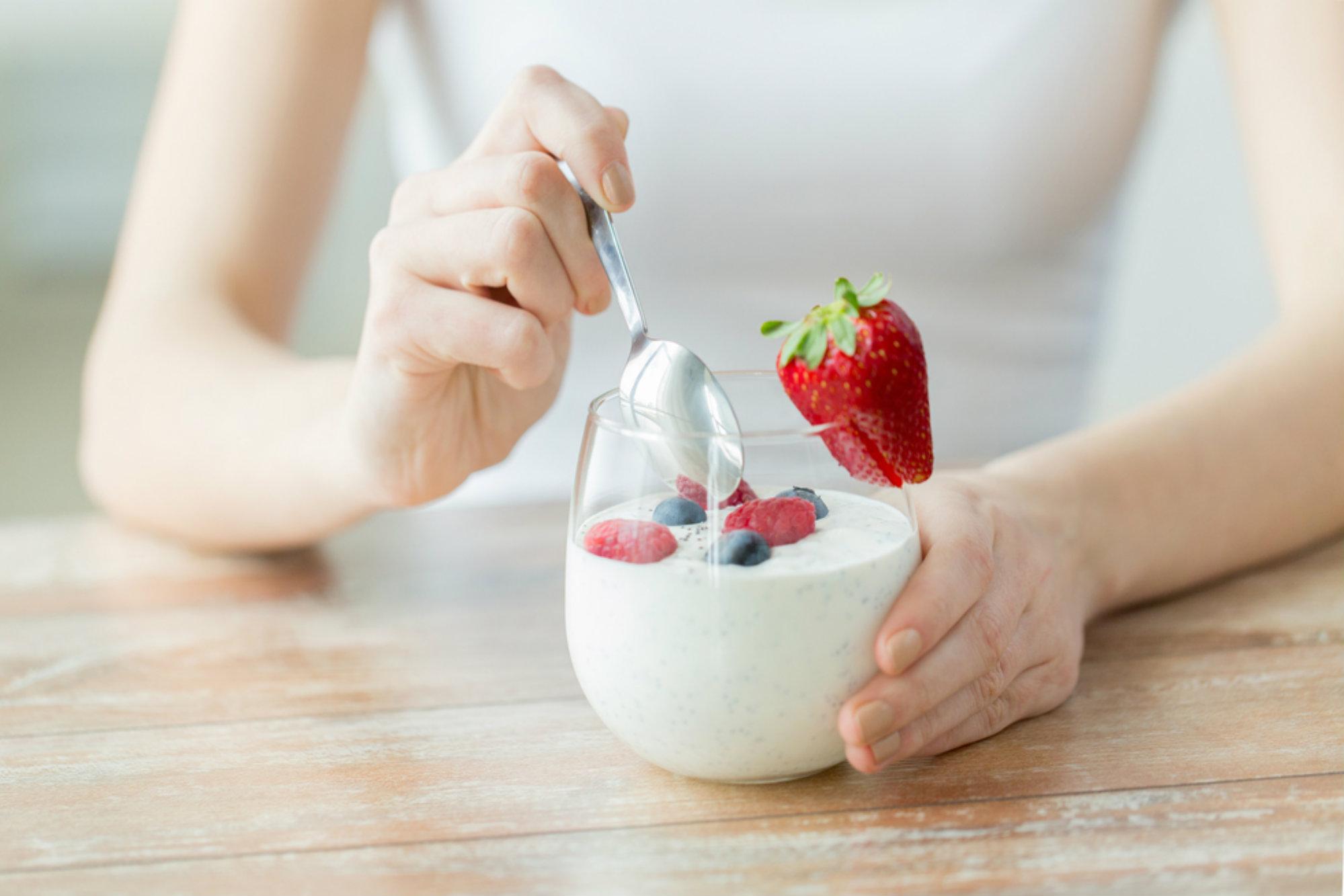Dieta Para Gastrite E Ulcera Afinal O Que Comer