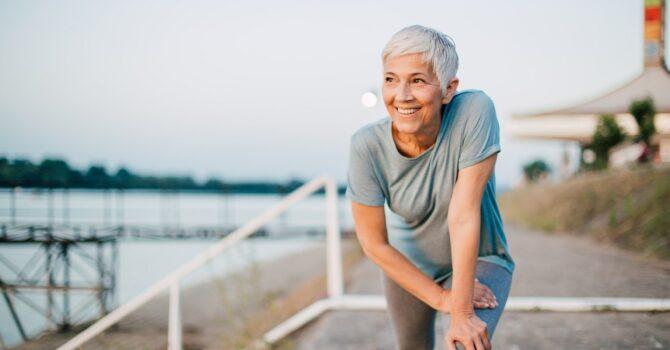 3 Dicas Para Você Viver Com Mais Saúde E Bem-estar