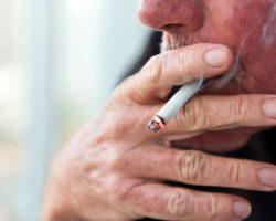 Quais São Os Riscos Da Covid-19 Para Quem Fuma?