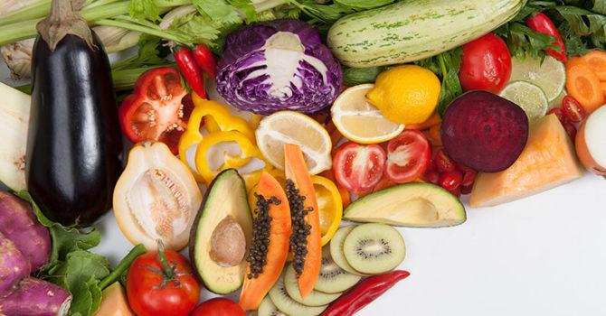 5 Nutrientes Que Combatem A Enxaqueca