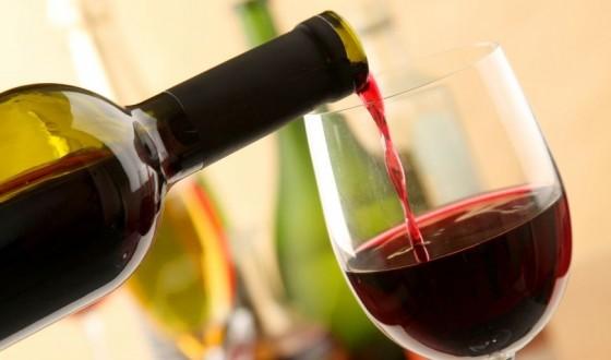 Uma Taça De Vinho Diariamente Ajuda A Manter O Coração Protegido