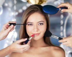 Dia Do Profissional Da Beleza – 5 Dicas De Produtos Para Cabelo, Barba, Pele E Unhas
