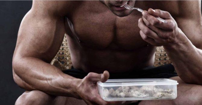 Saiba 8 Alimentos Para Potencializar A Hipertrofia