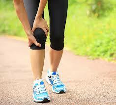 Dores Nas Pernas Na Hora Do Exercício? Pode Ser Claudicação Intermitente