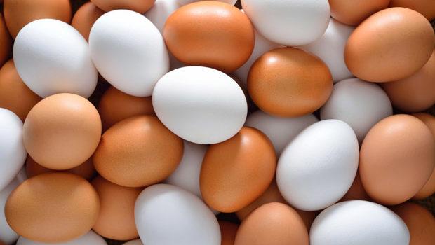 5 Dicas Para Cozinhar Ovos Super Saudáveis