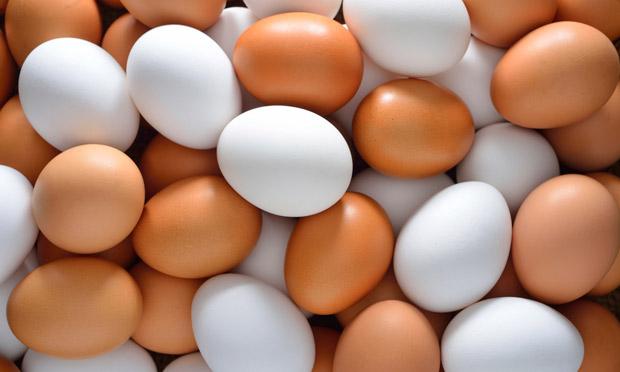 5 Dicas Para Cozinhar Ovos Super Saudáveis (Foto: Abril)