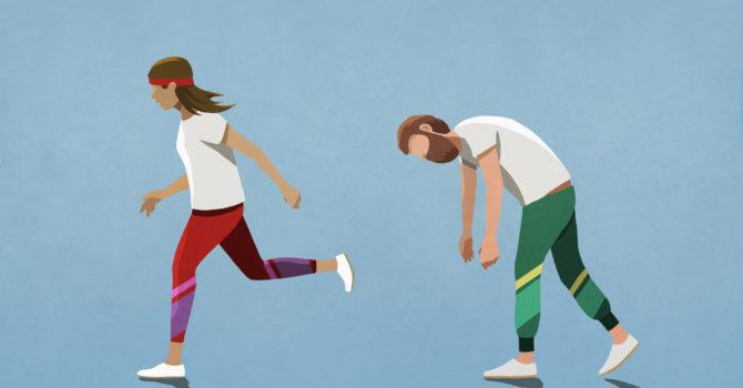 Dicas Para Você Começar A Correr E Não Parar Mais!