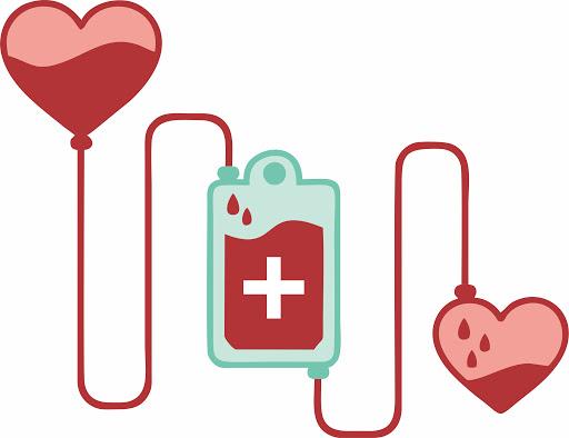 Doação De Sangue 2 (Foto: Unicep)