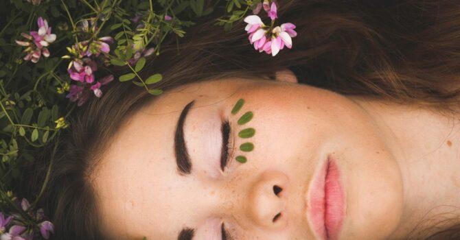 Maquiagem Vegana E Sem Crueldade, O Que São?