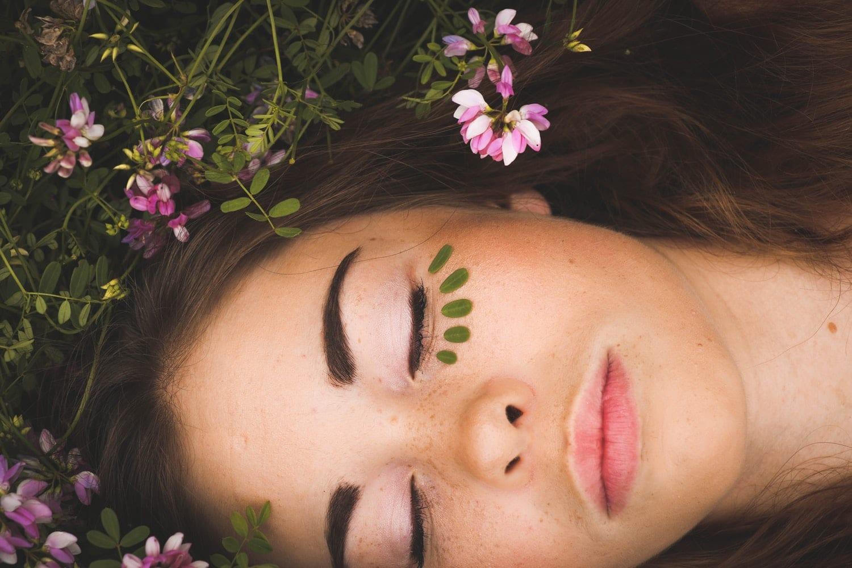 Maquiagem Vegana E Sem Crueldade, O Que São