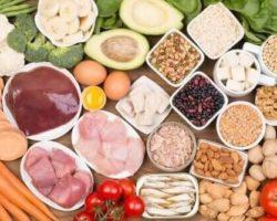 Conheça 5 Alimentos Ricos Em Glutamina