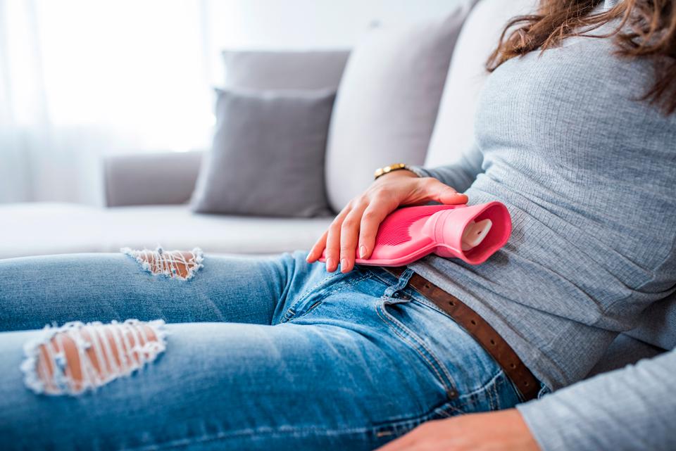Colica Menstrual Alimentos Que Evitam Dor E O Desconforto