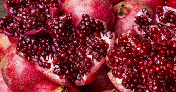 Frutas Que Auxiliam Na Perda De Peso