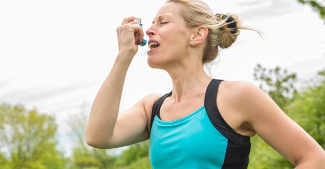 Atividade Física é Bom Para Seus Músculos E Ossos