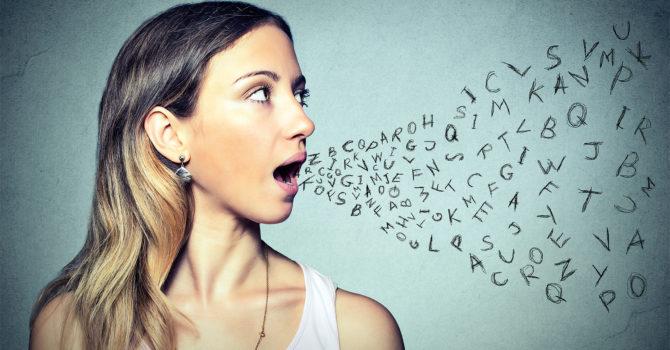 Dia Da Voz: Veja Como Cuidar Das Suas Cordas Vocais