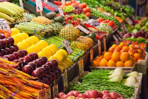 Veja Lanches Saudáveis Para Não Sair Da Dieta