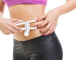 Quer Eliminar Uns Quilinhos A Mais? Saiba 4 Exercícios Para Perder A Barriga Rápido
