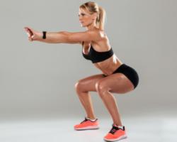 Conheça 3 Exercícios Para Treinar Perna Em Casa
