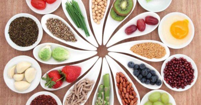 5 Alimentos E Remédios Naturais Para Aumentar A Imunidade