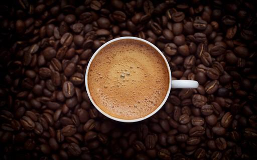 Café Pode Melhorar Os Níveis De Energia E Torná-lo Mais Inteligente