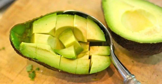 Inimigos Da Balança! Conheça 3 Frutas Que Engordam