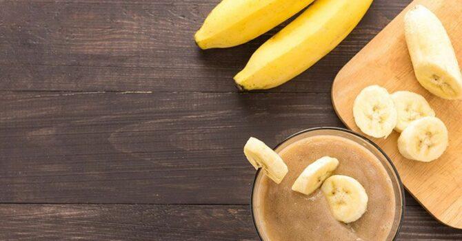 Potássio: O Que é E Em Quais Alimentos Posso Achar?