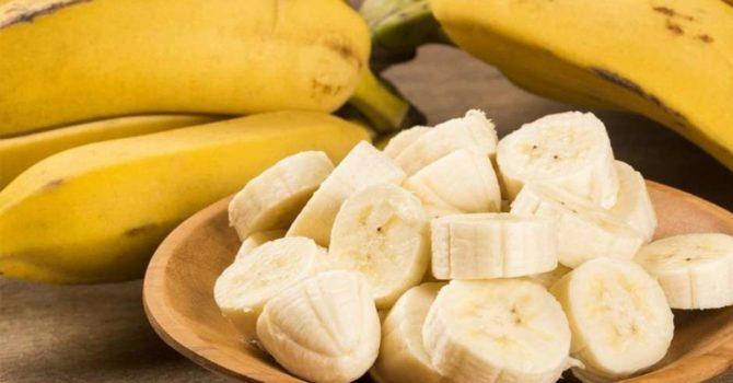 Banana Faz Bem? Engorda? Saiba Benefícios Da Fruta