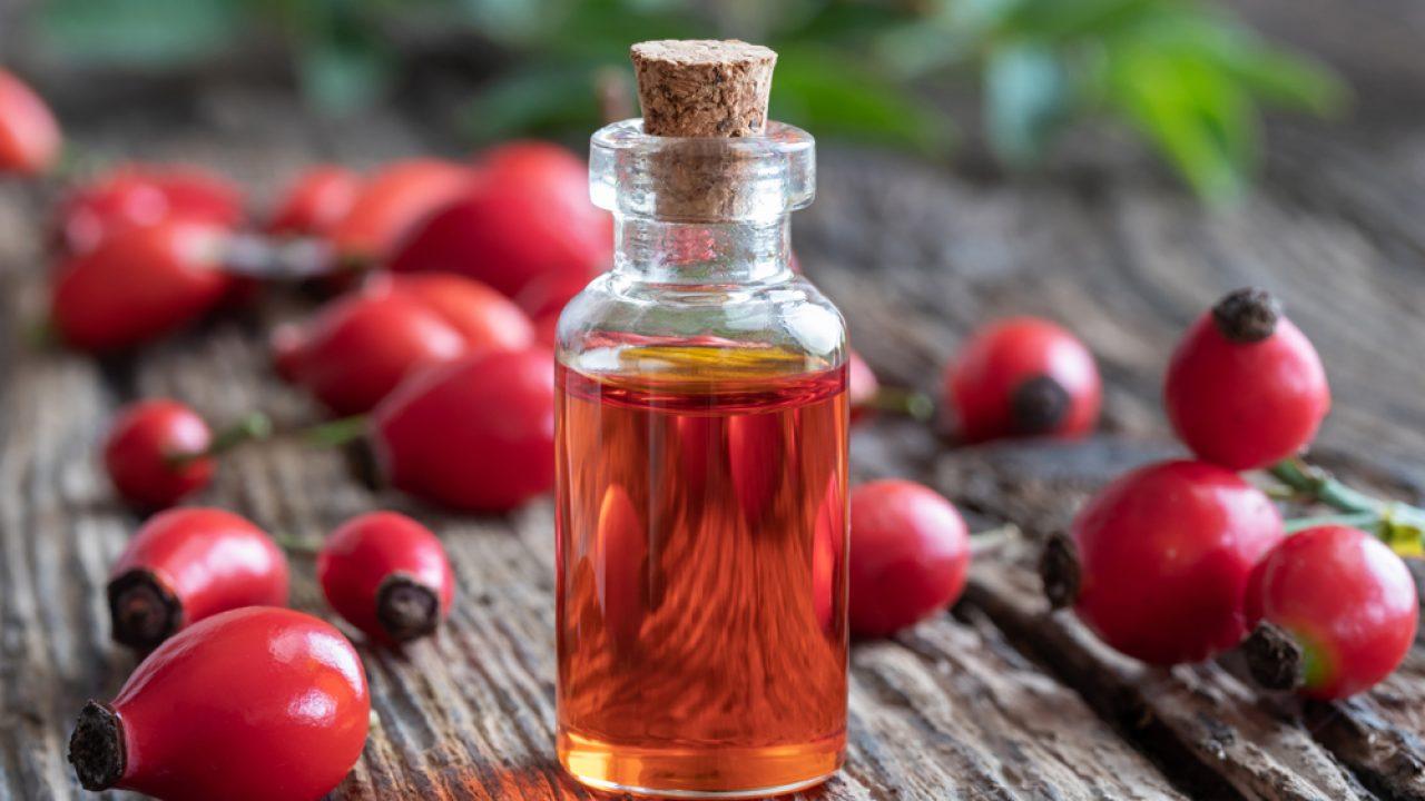 Beneficios Do Oleo De Rosa Mosqueta 1280×720