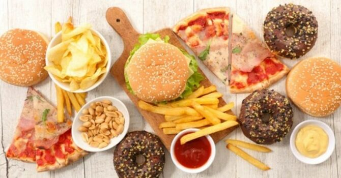 Gorduras Insaturadas: O Que São E Como Equilibrar A Sua Dieta